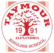 Taymour English School